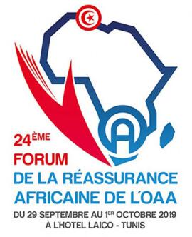24eme_assemblee_generale_de_la_reassurance_africaine_de_l_oaa-e1581504023939 Our Projects
