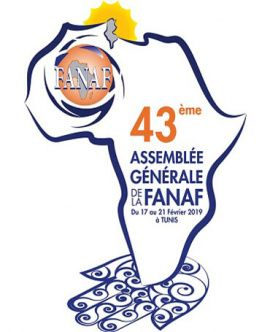 fanaf-1-e1581503900720 Our Projects