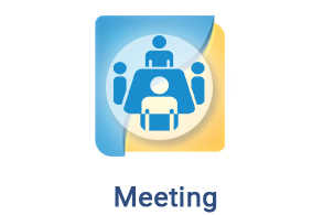 icones_services_meeting Site_Anglais