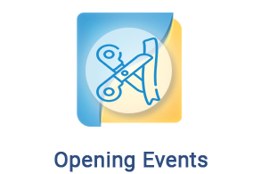 icones_services_opening_events Site_Anglais
