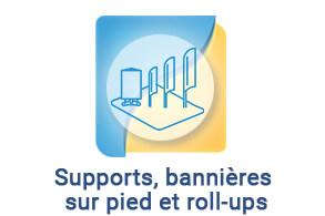icones_services_bannieres Site_Français