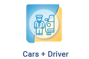 icones_services_cars_driver Site_Anglais