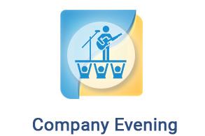 icones_services_company_evening Site_Anglais