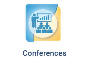 icones_services_conferences-1 Site_Anglais
