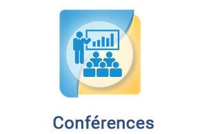 icones_services_conferences Site_Français