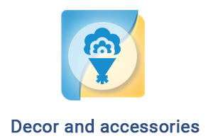 icones_services_decor_en Site_Anglais
