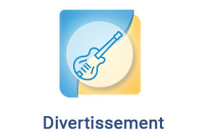 icones_services_divertissement Site_Français