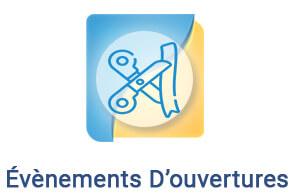 icones_services_evenemnts_ouverture Site_Français