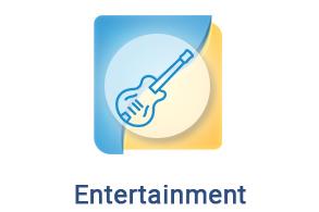 icones_services_entertainment Site_Anglais