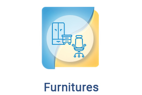 icones_services_furnitures Site_Anglais