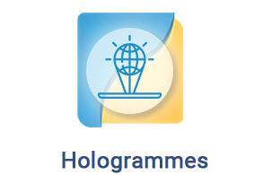 icones_services_hologrammes Site_Français
