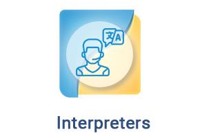 icones_services_interpreters Site_Anglais