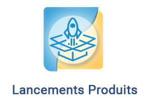 icones_services_lancement_produit-1 Site_Français