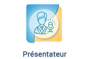 icones_services_presentateur Site_Français