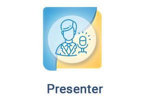 icones_services_presenter Site_Anglais