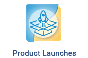 icones_services_product_launches Site_Anglais