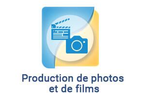 icones_services_production_films Site_Français