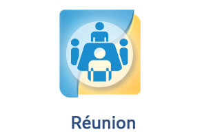 icones_services_reunion Site_Français