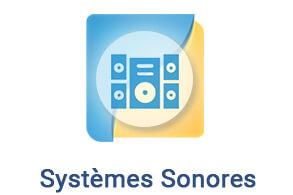 icones_services_systeme_sonores Site_Français