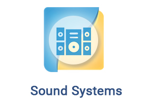 icones_services_sound_systems Site_Anglais
