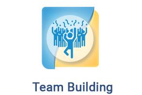 icones_services_team_building Site_Anglais