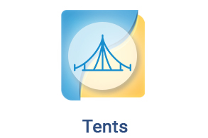 icones_services_tents Site_Anglais