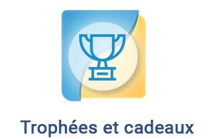 icones_services_trophees_cadeaux Site_Français