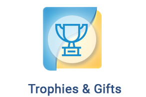 icones_services_trophies_gifts Site_Anglais