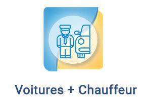 icones_services_voitures_chauffeur Site_Français