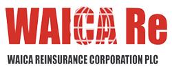 logo_waica-1 Site_Français