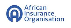 logo_AIO Site_Français