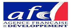 logo_afd Site_Français