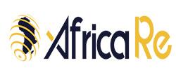 logo_affrica Site_Français