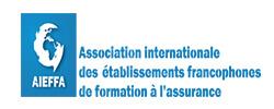 logo_aieffa Site_Français