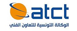 logo_atct Site_Français