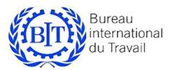 logo_bit-1 Site_Français