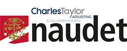 logo_naudet-1 Site_Français