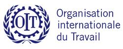 logo_oit Site_Français