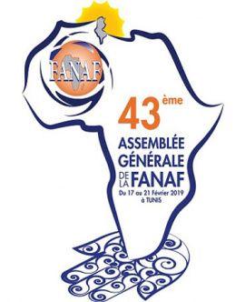 fanaf-1-e1581503900720 Site_Français