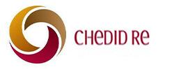 CHEDID