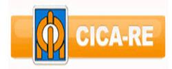 CICA-1 Site_Français