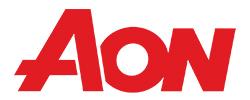 LOGO-AONN