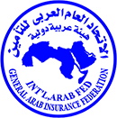 The General Arab Insurance Federation