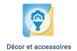 icones_services_decor Site_Français