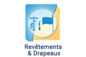 icones_services_drapeaux Site_Français
