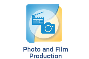 icones_services_film_production Site_Anglais