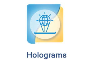 icones_services_holograms Site_Anglais