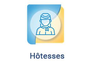 icones_services_hostesses_fr Site_Français
