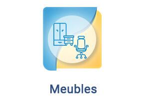 icones_services_meubles Site_Français
