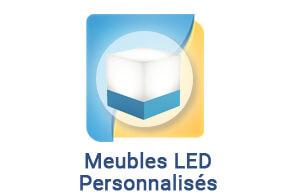 icones_services_meubles_led Site_Français
